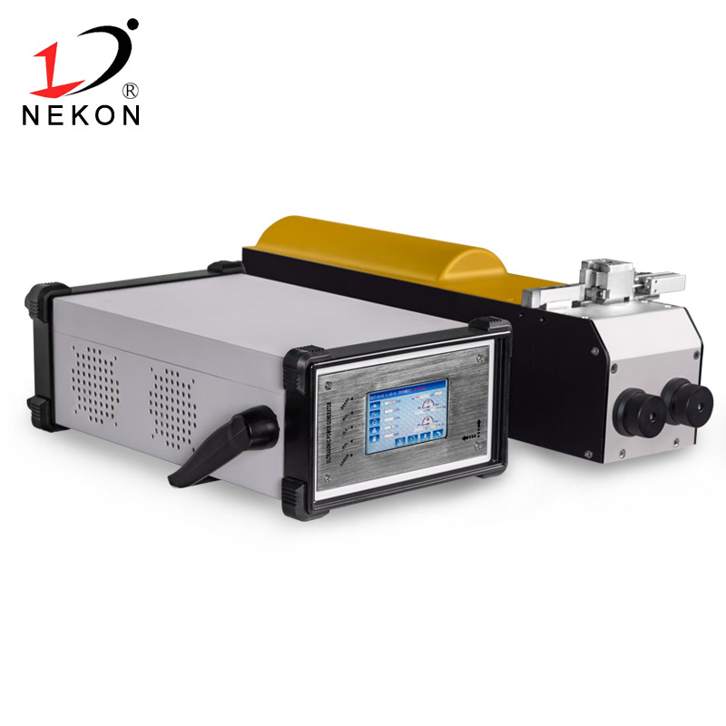 NK-XS001 Ultrasonic Wire Harneszs Welding Machine
