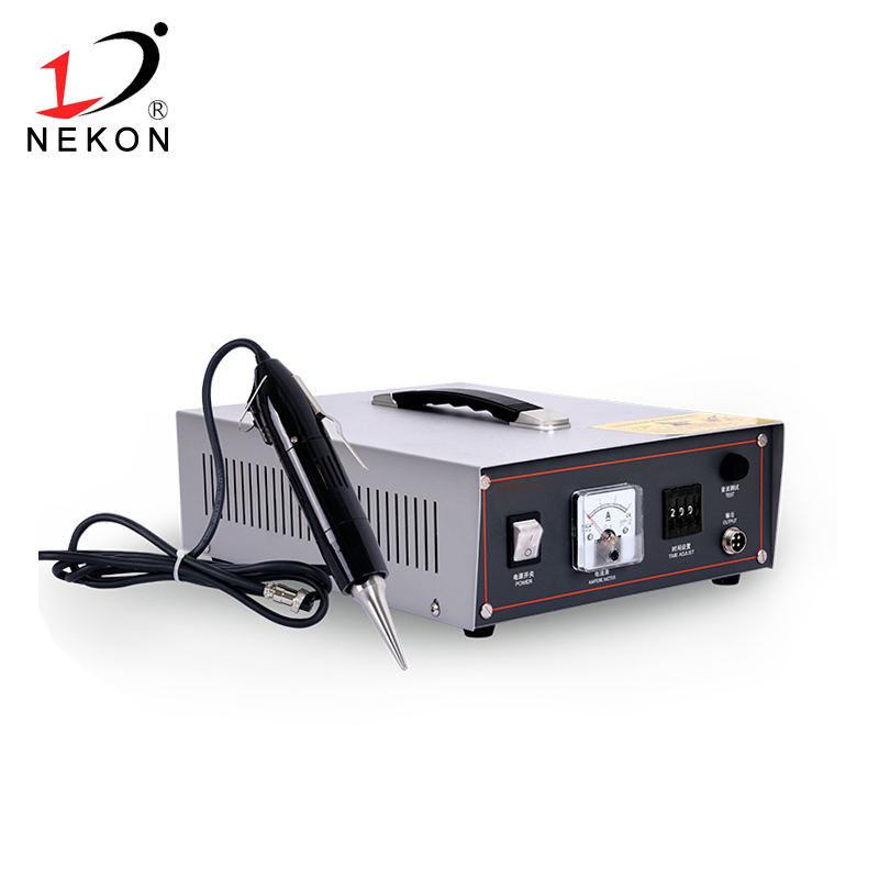 NK-S3505W Ultrasonic Hand-held Welding Machine
